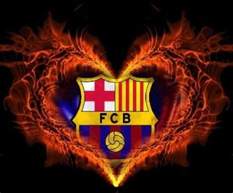 imagenes de i love barcelona love barsa por manfredin fc barcelona wallpapers fotos
