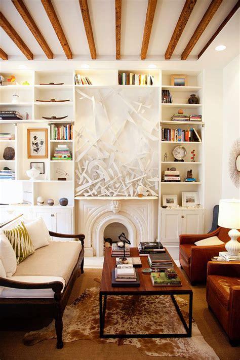 brooklyn brownstone balances     idesignarch interior design architecture interior decorating emagazine