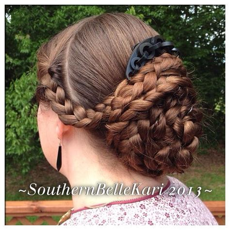 1860s hairstyles 74 best hairstyles images on