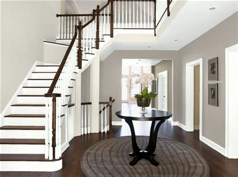 silver fox and rodeo stair benjamin personal color viewer home paint colors