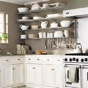 stainless steel shelves kitchen open stainless steel shelves in kitchen kitchen