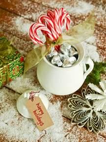15 vintage inspired handmade christmas gift ideas hgtv