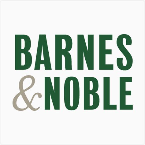 barnes and noble sale barnes noble black friday 2015 ad best barnes noble