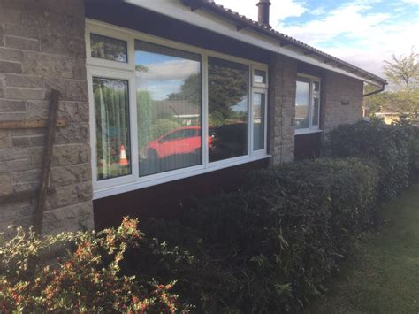 spray painters manchester upvc painting manchester 1 upvc painters upvc sprayers