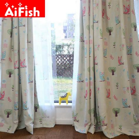 buy bedroom curtains bedroom children curtains renovation childrens ikea john