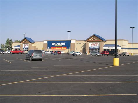 walmart parking lot is the hassle of wal mart worth the savings adventuring