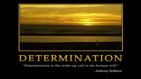 determination picture quotes determination sayings with christian quotes determination quotesgram
