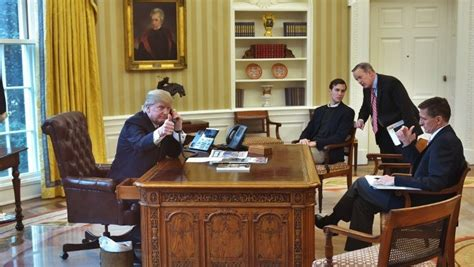 bar stools fresno intrumpsamerica us in call with riyadh trump vows to rigorously enforce