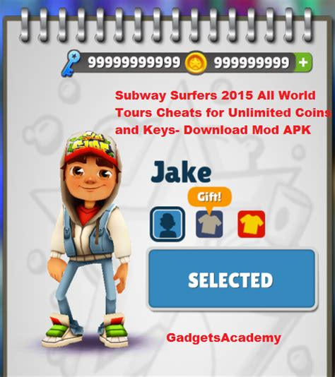 subway surfers unlimited coins apk subway surfers hack with unlimited coins and html autos weblog