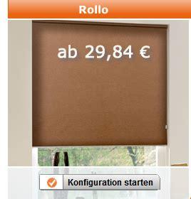 Jalousie Im Fensterrahmen by Jalousie Rollo Lamellenvorhang Plissee