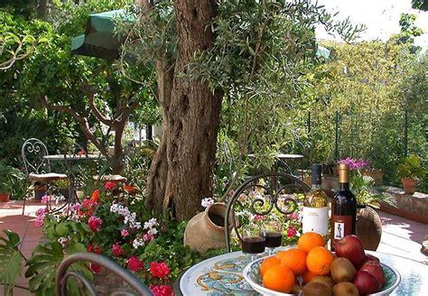 small mediterranean garden ideas mediterranean gardens ideas mediterranean garden 650x450 outdoors gardens trees