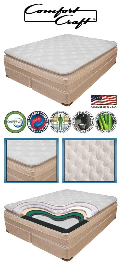 air suspension mattresses for sale in denver co air beds