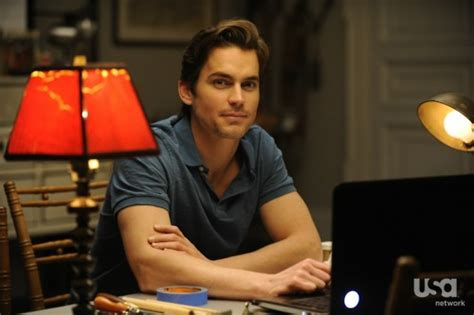 White Collar Wardrobe by The White Collar Style And Fashion Guide Of Neal Caffrey