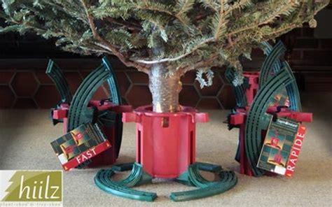 self adjusting christmas tree stands best small tree stand self adjusting tree stand