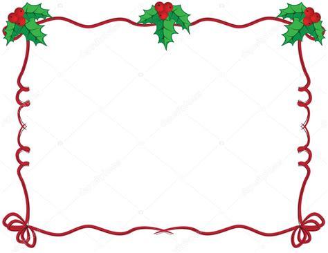 immagini cornici natalizie cornice natale vettoriali stock 169 justaa 54806477