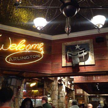 saltgrass steak house 144 photos 187 reviews