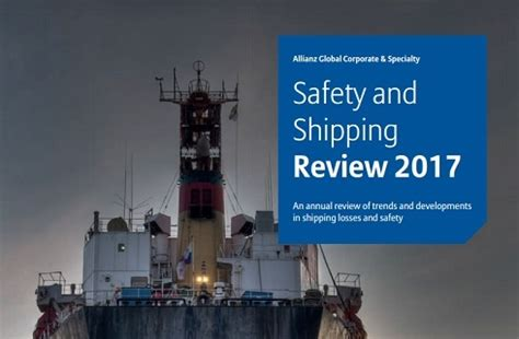 allianz produces safety  shipping review  youtalk insurancecom