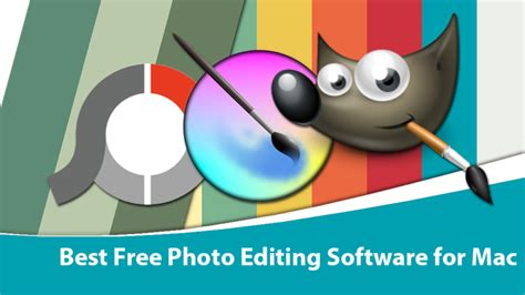 best free photo editing software best free photo editing software for mac 2017 techsviewer