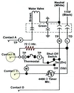 maytag maker wiring harness maytag maker filter