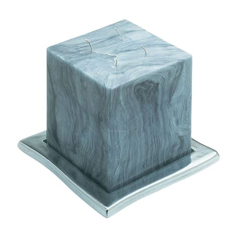afrikanische themenzimmer large square candle holders square 12 5 inches wide