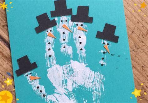 Fensterbilder Weihnachten Fingerfarbe by Diy Anleitung Weihnachtskarten Mit Fingerfarben Basteln