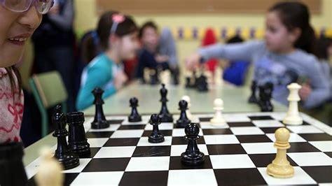 ajedrez para nios juegos 8498019540 las bondades del ajedrez para los ni 241 os con tdah