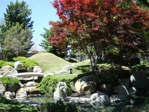 Botanical Gardens In San Antonio San Antonio Botanical Garden Destinos
