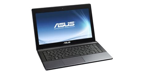 Laptop Asus I3 Nvidia asus x45vd intel i3 laptop with 1gb nvidia clickbd