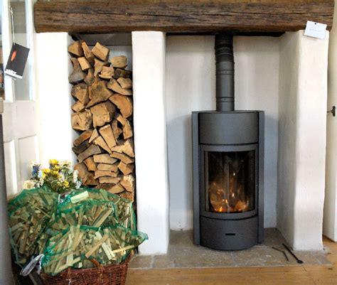 Wood Burning Stove Without Fireplace by Photo Gallery Of Our New Forest Wood Burning Stoves