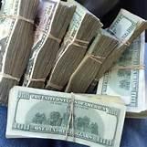 Real 100 Dollar Bills Stacks | 500 x 500 jpeg 54kB