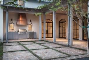 grass glass kitchen tiles design ideas