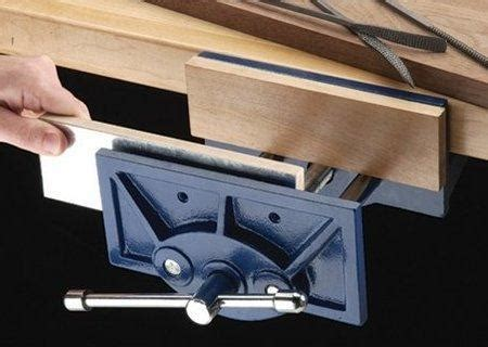 woodworking bench vise hardware woodworking vice plans here laena mustada