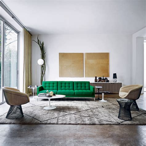 florence knoll sofa relax florence knoll relax knoll