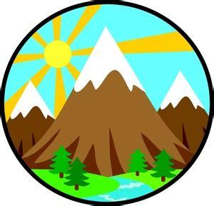 Mountain Clip Free