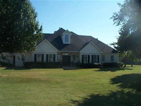 houses for sale durant ok homes for sale durant ok durant real estate homes land 174