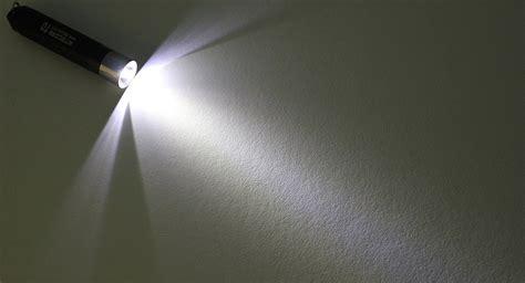Nitecore T0 Senter Led Nichia 12 Lumens 9 32 authentic nitecore t0 nichia 1 mode 12 lumen led flashlight 1 aaa at fasttech