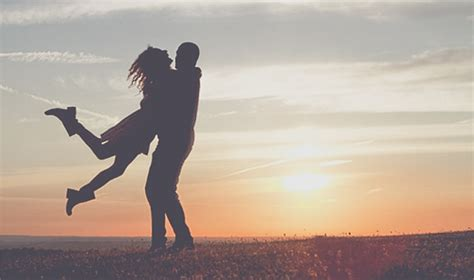 swinging marriages swinging in marriage