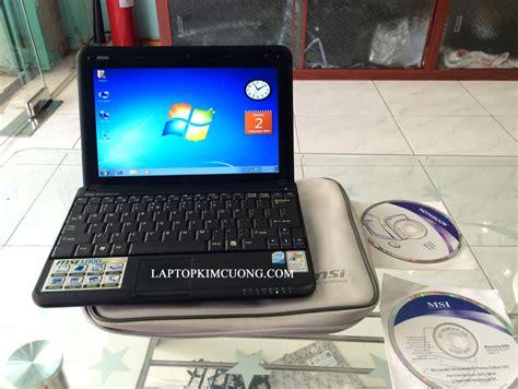 msi u100 driver laptop msi u100
