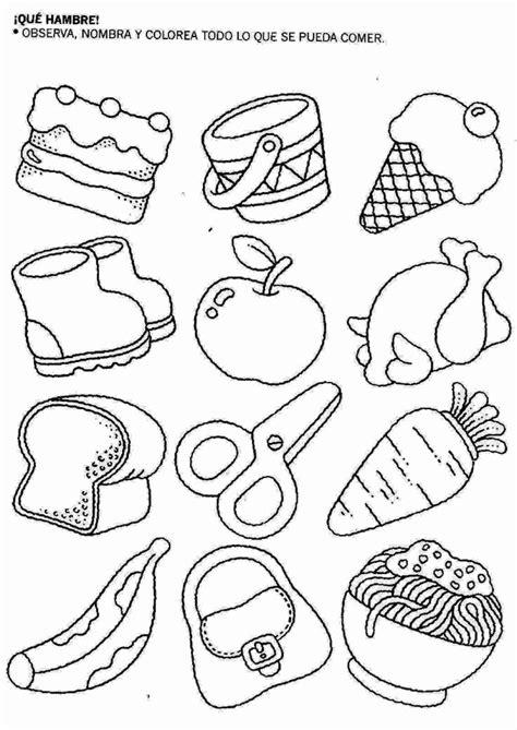 imagenes infantiles para bebes actividades para ni 241 os preescolar primaria e inicial