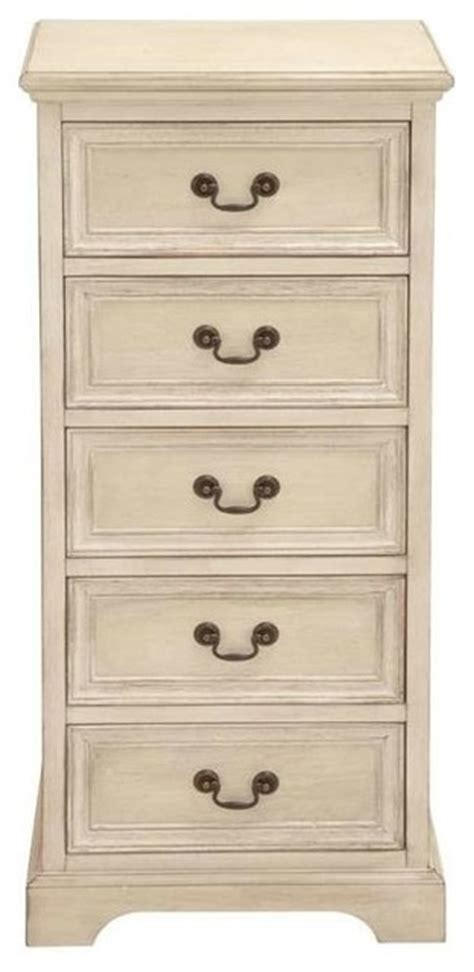 off white bedroom dressers tall dresser with large storage capacity in off white