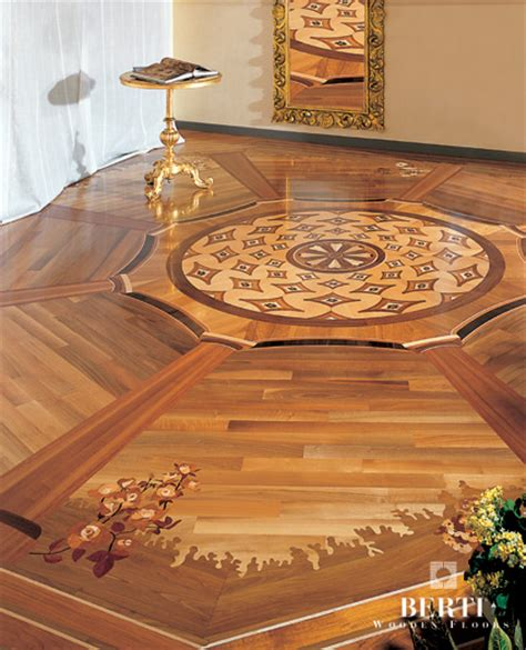 Decorative Inlays by Decorative Wood Inlays From Legno Veneto The Kremlin