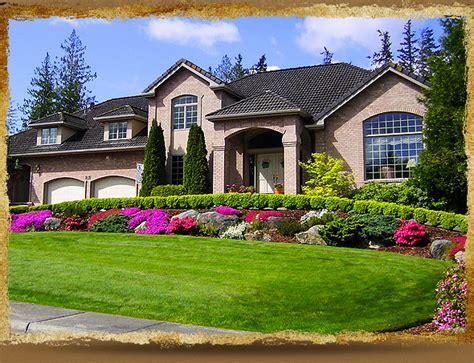 landscaping pics landscaping millennium lawn landscape nursery
