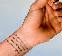 tattoo times new roman text tattoos on pinterest text tattoo literary tattoos