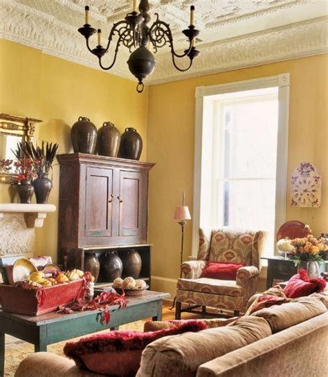 mustard living room 100 living room decorating ideas you ll love ceiling