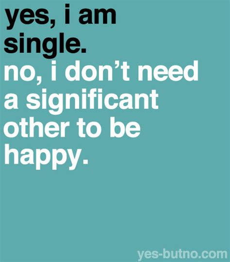 quotes for singles being single quotes for quotesgram