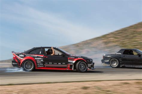 drift cars braking 102 drift cars