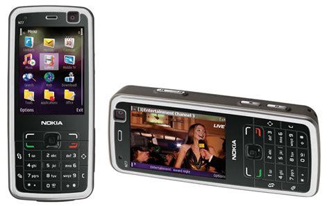 Nokia N77 nokia n77 specs and price phonegg