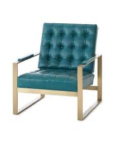teal tufted accent chair teal tufted accent chair chairs seating