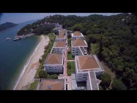 Gopro 4 Di Hongkong
