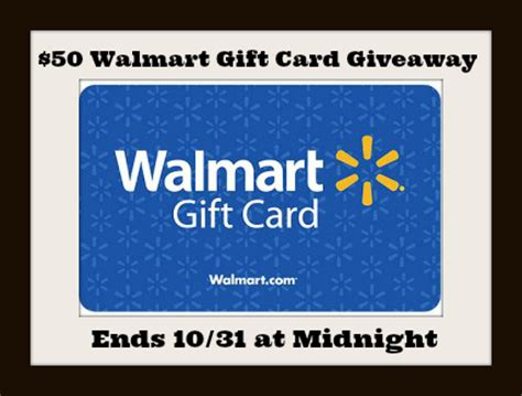 Walmart Register Visa Gift Card - walmart giveaway 500 gift card dominos new smyrna